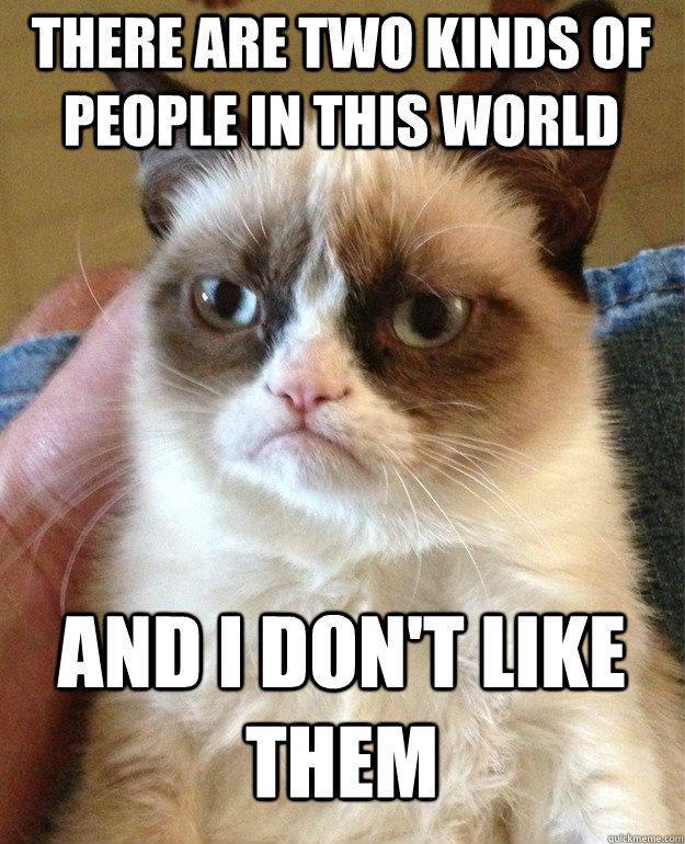 Top 25 Best Funny Animal Photos #Humor