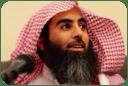 إذاعة القارئ محمد اللحيدان