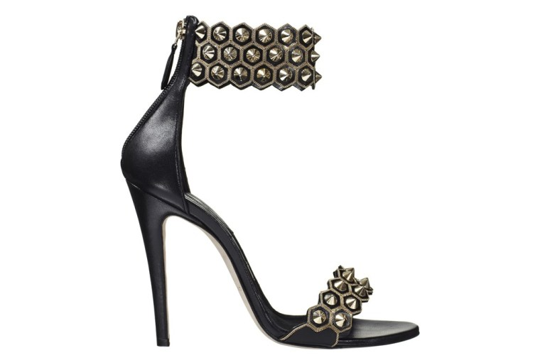 brian-atwood-01