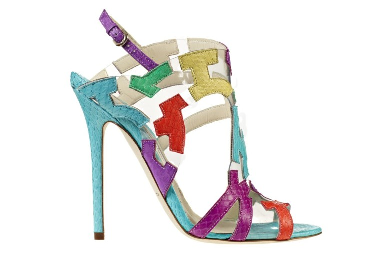 brian-atwood-11