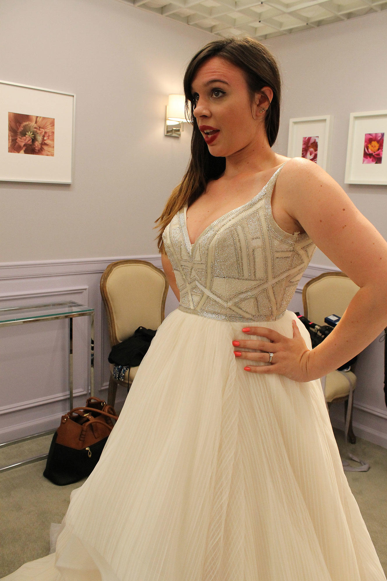 Fullsize Of Say Yes To The Dress