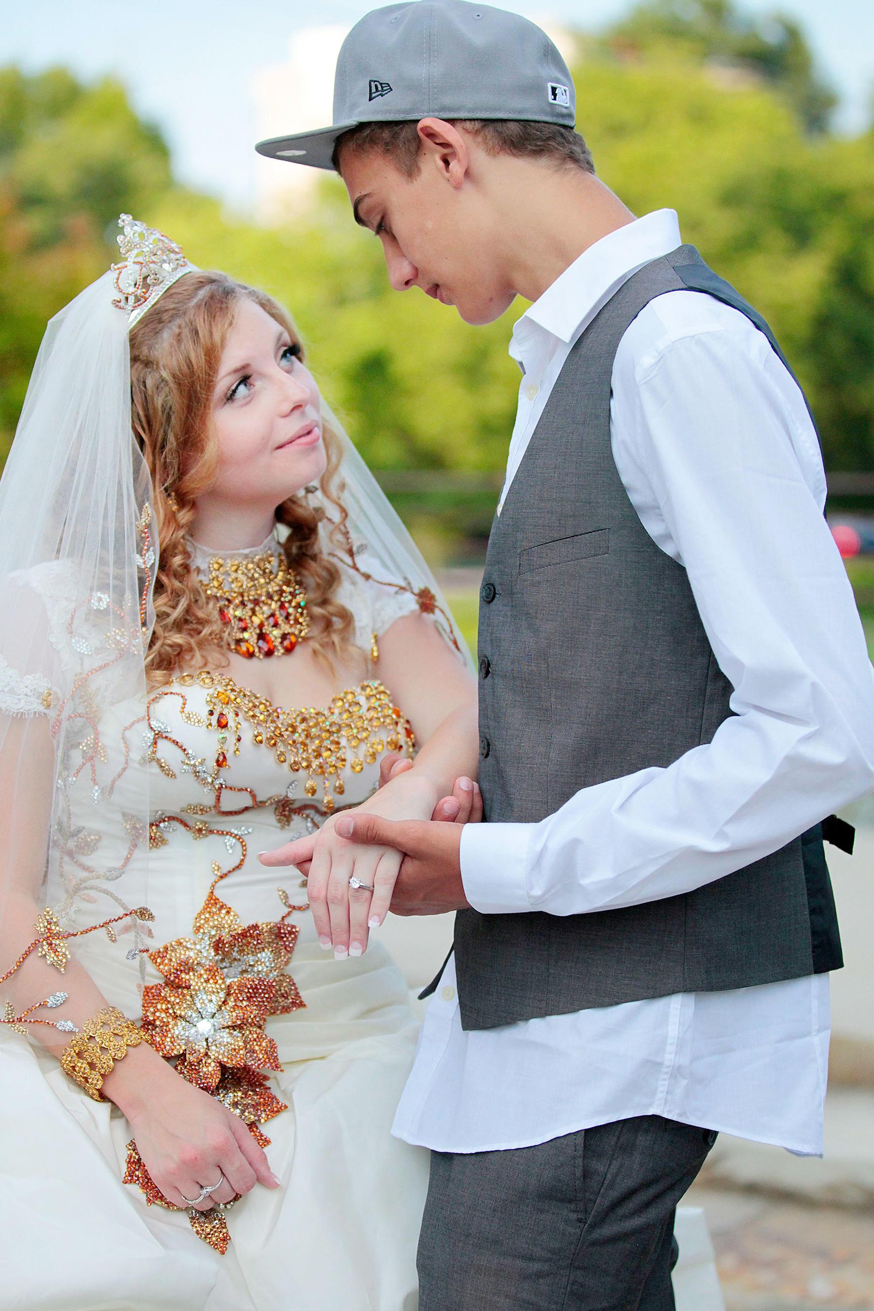 Fullsize Of Gypsy Wedding Dress