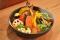 Soup Curry SAMURAI. 北19条店