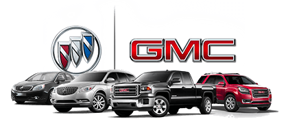 Cable Dahmer Buick GMC Dealer in Kansas City  MO Showcasing some of the fine Buick and GMC vehicles waiting for you at Cable  Dahmer Buick