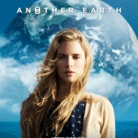 Başka Bir Dünya / Another Earth