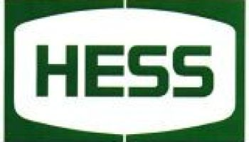 New master services agreement announced with hess corporation r7 georoom licensed by hess corporation for geophysical data management platinumwayz