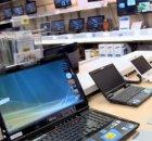 guia consejos para comprar laptop ordenador portatil notebook