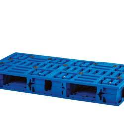 P 03 Plastic Pallets P 03
