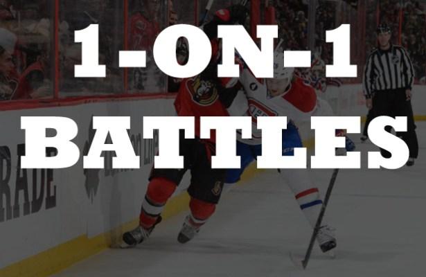 1-on-1-battles