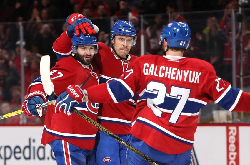 9672489-alex-galchenyuk-shea-weber-alexander-radulov-nhl-detroit-red-wings-montreal-canadiens-850x560