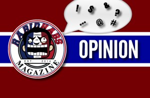Opinion 2 Rabidhabs