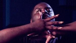 Jamal T. Lewis - No Fats, No Femmes