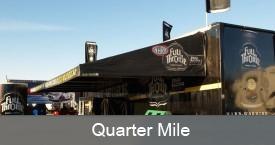 Quarter-Mile-Canopy-Home