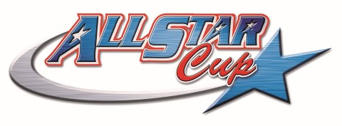 All Star Logo 2015