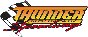 Thunder Mountain Speedway Awards Banquet Set for November 22