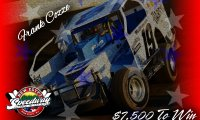 FRANK COZZE AND RYAN WATT ADDED TO LIST OF INVADERS FOR 3RD ANNUAL ALL STAR CUP SHOOTOUT