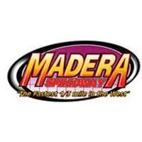 Madera Speedway @ Madera Speedway | Madera | California | United States