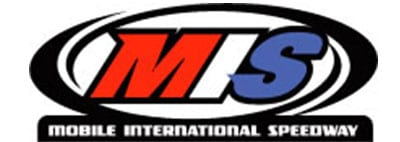 Mobile International Speedway Driving Experience   Ride Along Experience