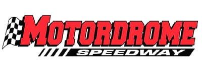 Motordrome Speedway Driving Experience   Ride Along Experience