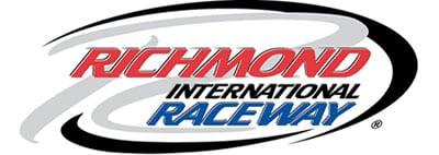 Richmond International Raceway Driving Experience   Ride Along Experience