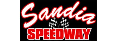 Sandia Speedway Driving Experience | Ride Along Experience