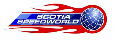 Scotia Speedworld Driving Experience   Ride Along Experience