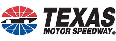 Texas Motor Speedway Driving Experience | Ride Along Experience