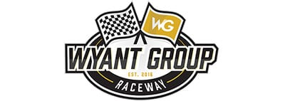Wyant Group Raceway Driving Experience   Ride Along Experience