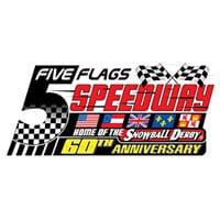 Five Flags Speedway @ Five Flags Speedway | Pensacola | Florida | United States