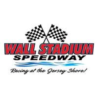 Wall Stadium Speedway @ Wall Stadium Speedway | Wall Township | New Jersey | United States