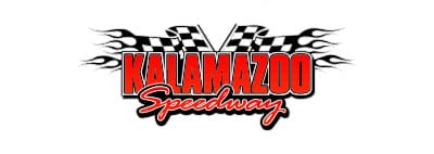 Kalamazoo Speedway Driving Experience   Ride Along Experience