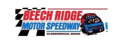 Beech Ridge Motor Speedway Driving Experience   Ride Along Experience