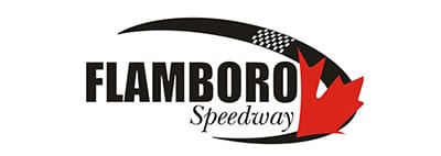 Flamboro Speedway Driving Experience   Ride Along Experience
