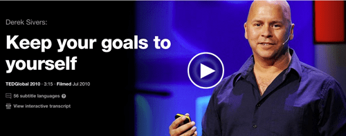 Derek_Sivers__Keep_your_goals_to_yourself___TED_Talk___TED_com
