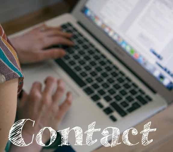 Contact Rachel Beaney