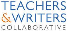 Teachers & Writers