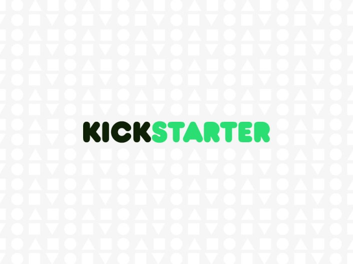 Predicting Kickstarter Campaign Success