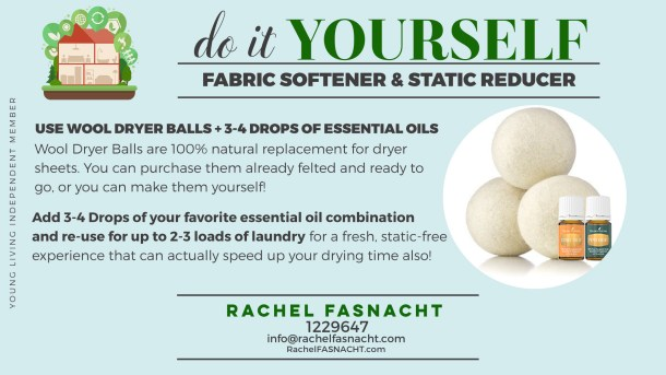 06-DIY-Fabric-Softener