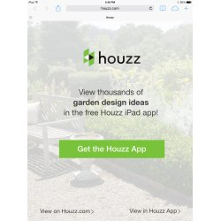 Small Crop Of Houzz Phone Number