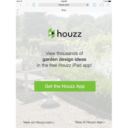 Medium Crop Of Houzz Phone Number