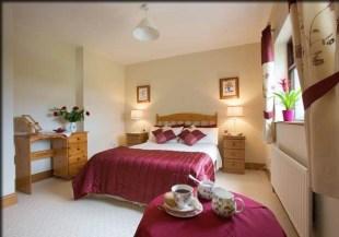 ballina_accommodation