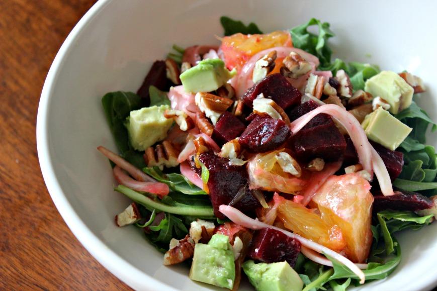 beet-salad-side