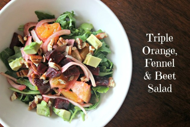 triple-orange-salad-cover