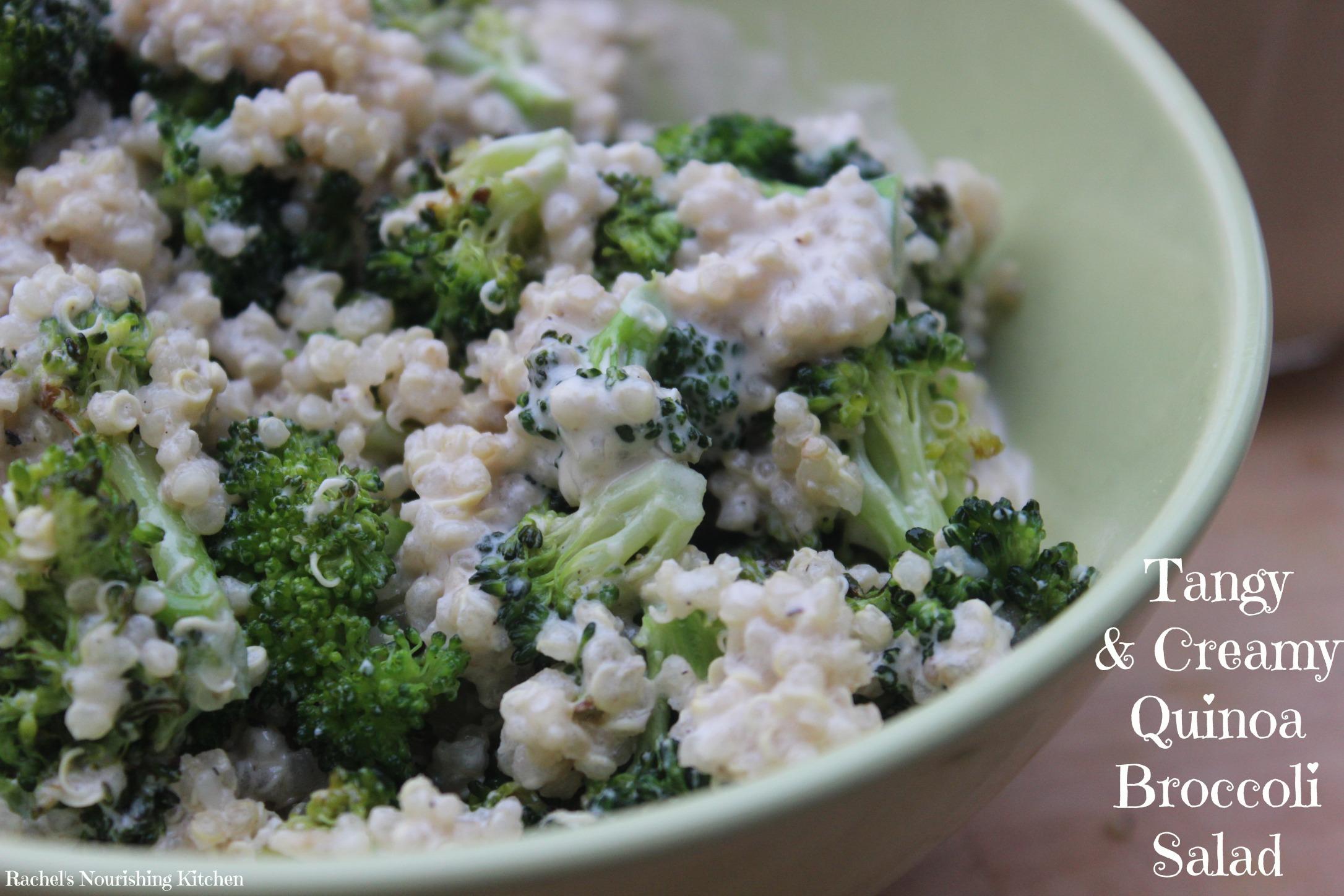 how to make raw quinoa