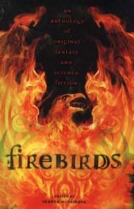 firebirds I