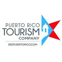 tourismPR
