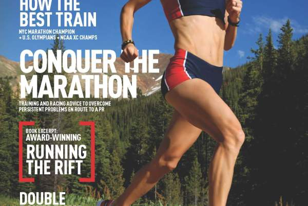 Adriana-Nelson-Running-Times-Cover