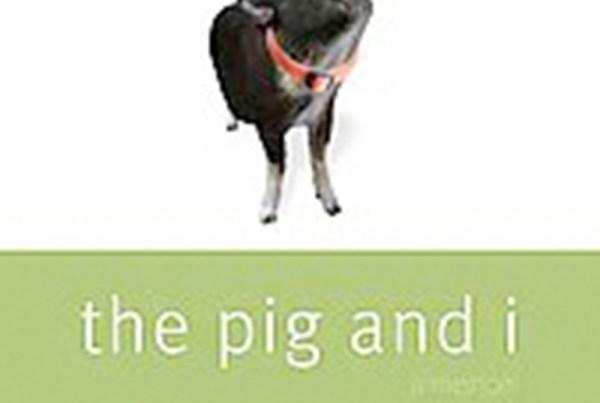 pig-and-i resampled