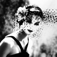 The Beauty of Lillian Bassman