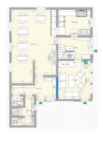 plan_rez_etage